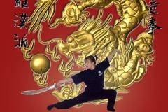 belleville_kung_fu